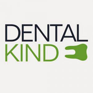best dentist in essex, best dentist in, dentist in, dentist in essex, find a dentist in essex