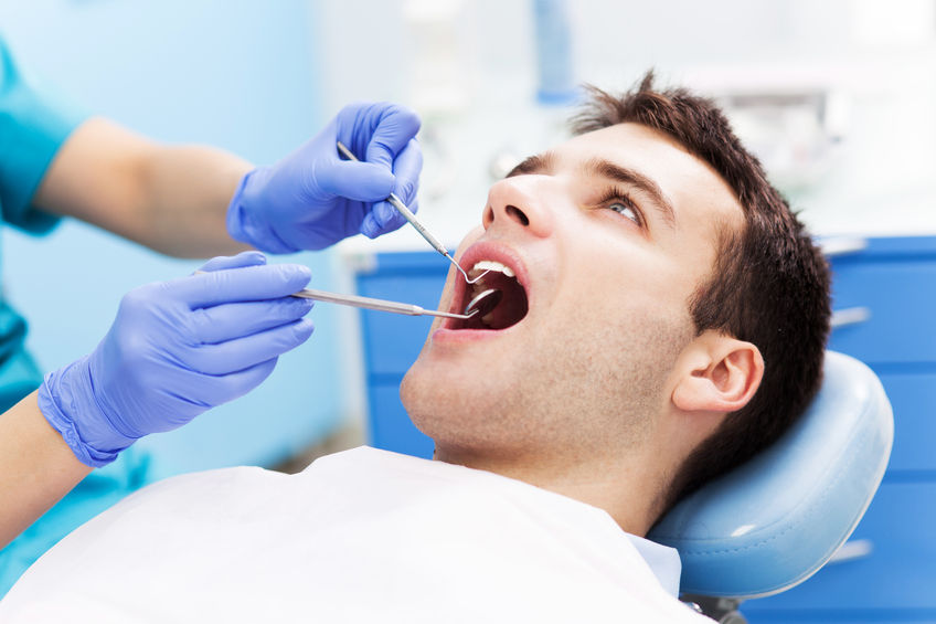cancer patients, cancer, oral health, check up before cancer surgery