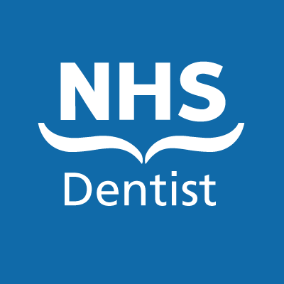 nhs-dentist