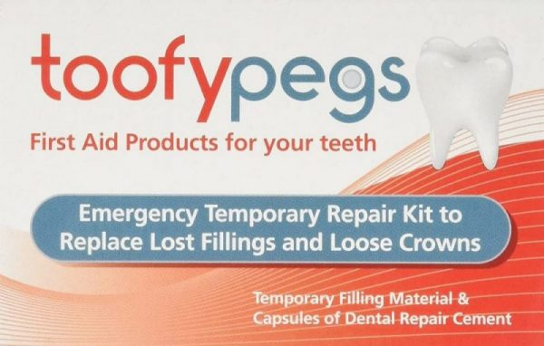 temporary-tooth-filling-Toofypegs