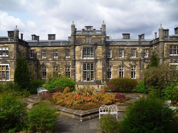 Erskine_House,_(5_Star_Mar_Hall_Hotel)_Bishopton,_Renfrewshire._-_panoramio
