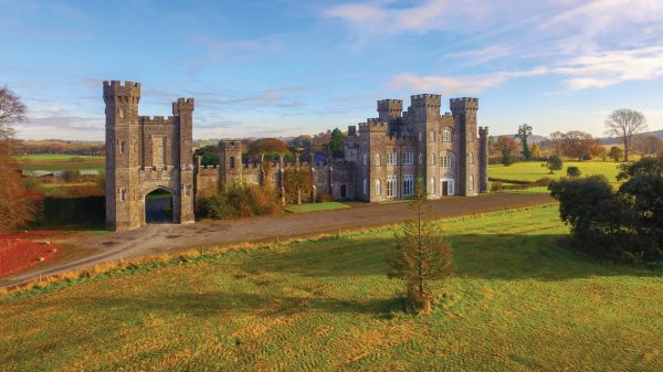 032-Knockdrin-Castle-County-Westmeath-Ireland-01