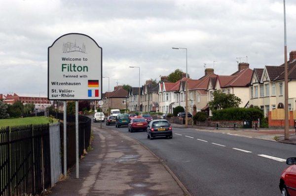 Filton-210217