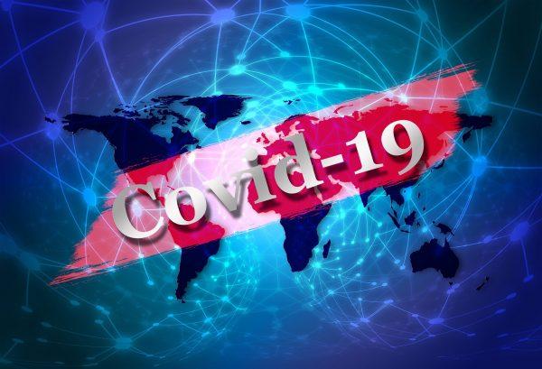 Coronavirus and dental health