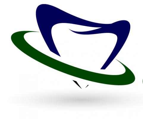 Addison Dental Surgery 3245 AT 481x400
