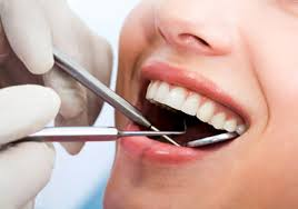 Aura Dental A41275 6485 1