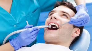 Bucks Priority Dental 897 AT