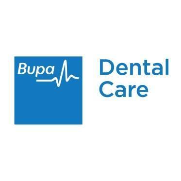 Bupa Dental Care Aylesbury 7307 AT