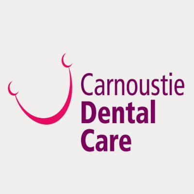 Dentist in Carnoustie