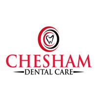 Chesham Dental Care 4563 AT 1