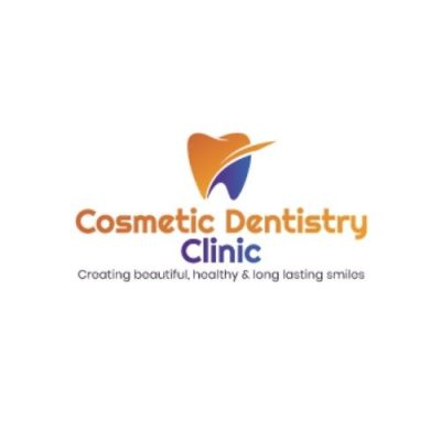 Cosmetic Dentistry Clinic London 400x400