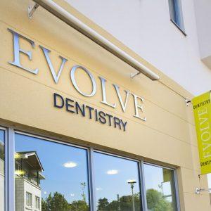 Evolve Dentistry 3847 AT 2 300x300