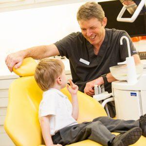 Evolve Dentistry A21192 3847 300x300
