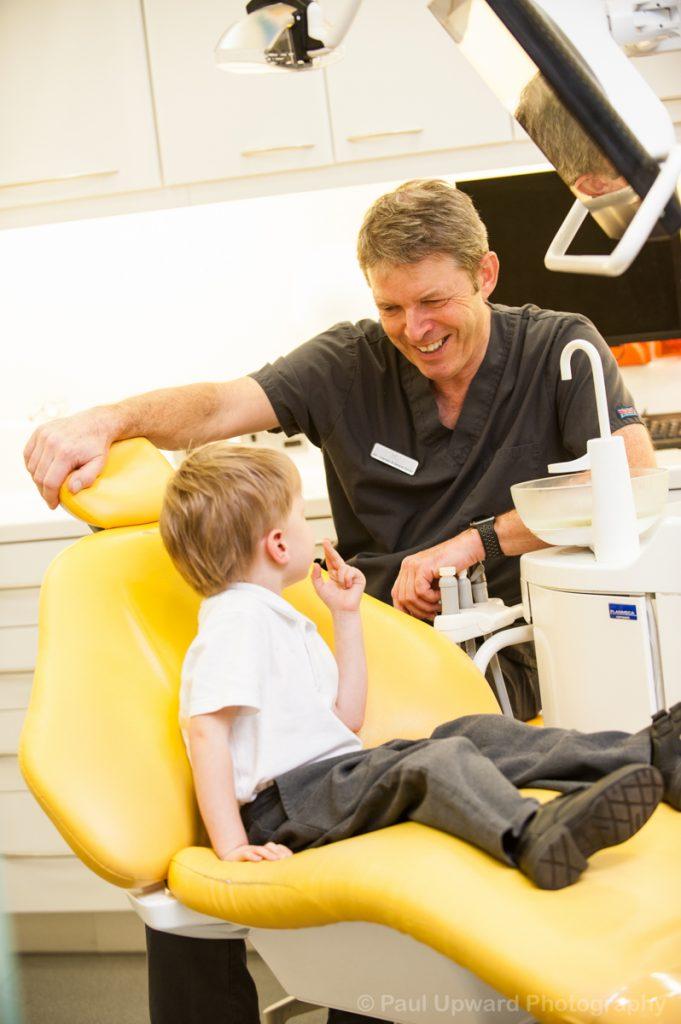 Evolve Dentistry A21192 3847 681x1024