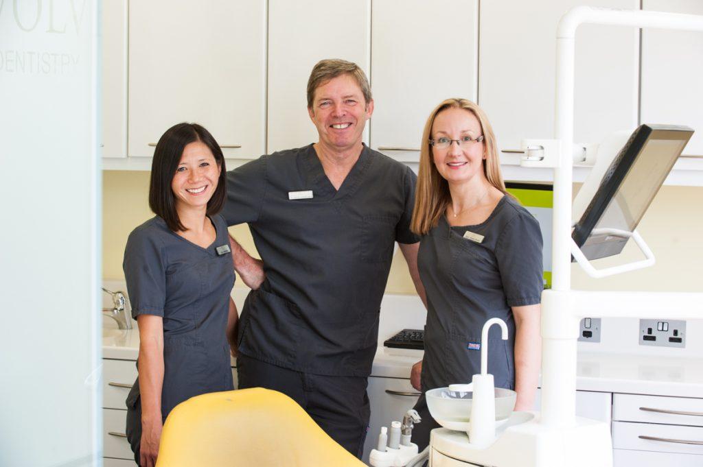 Evolve Dentistry A31193 3847 1024x681