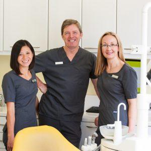 Evolve Dentistry A31193 3847 300x300