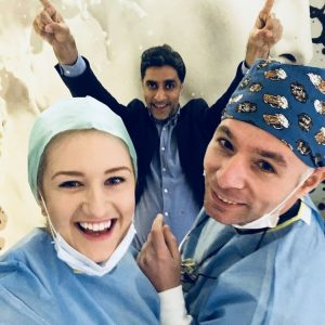Falkirk Dental Care A1427 4089 300x300