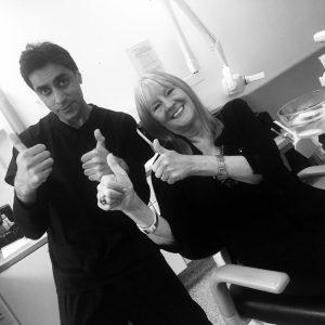 Falkirk Dental Care A41430 4089 300x300