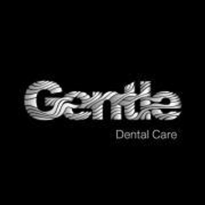 Gentle Dental Care 3277 AT 2