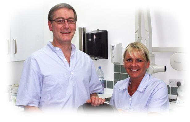 Iver Dental Care 7452 AT