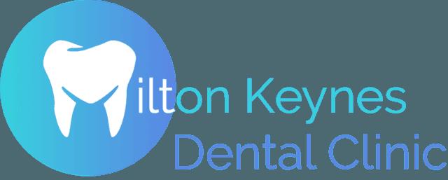 Milton Keynes Dental Clinic 7621 AT