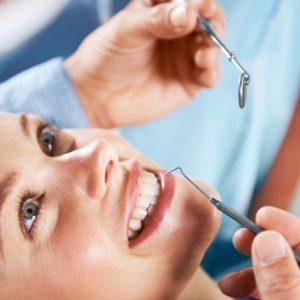 Mullingar Dental Austin Friars St  A41264 7265 300x300