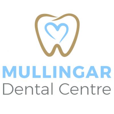 Mullingar Dental Martins Ln 7264 AT 400x400