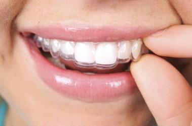 Norfolk Square Dental Practice 1350 AT 2