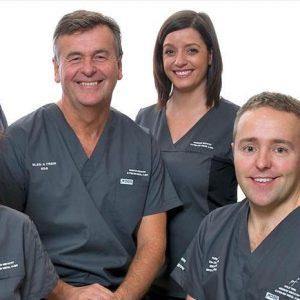 Philip Friel Advanced Dentistry A984 5427 1 300x300