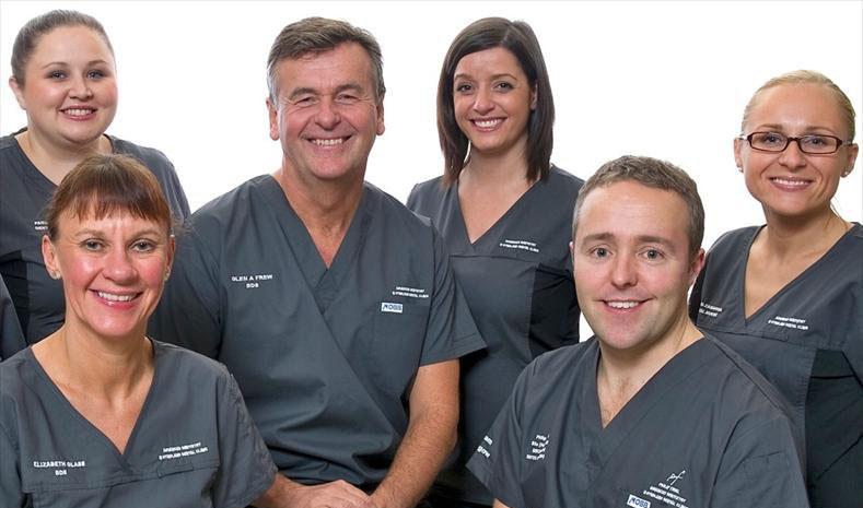 Philip Friel Advanced Dentistry A984 5427 1