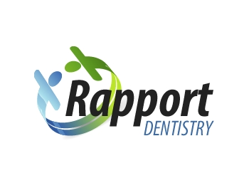 Rapport Dentistry 5240 AT