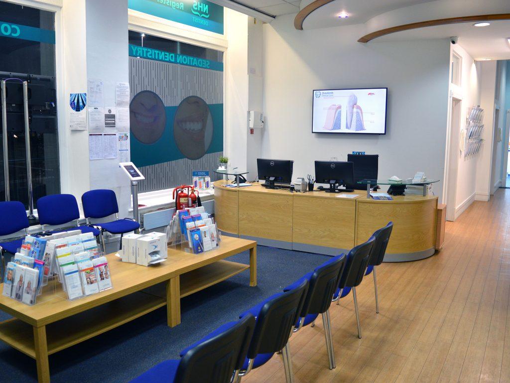Shawlands Dental Care A21266 7270 1024x769