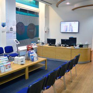 Shawlands Dental Care A21266 7270 300x300