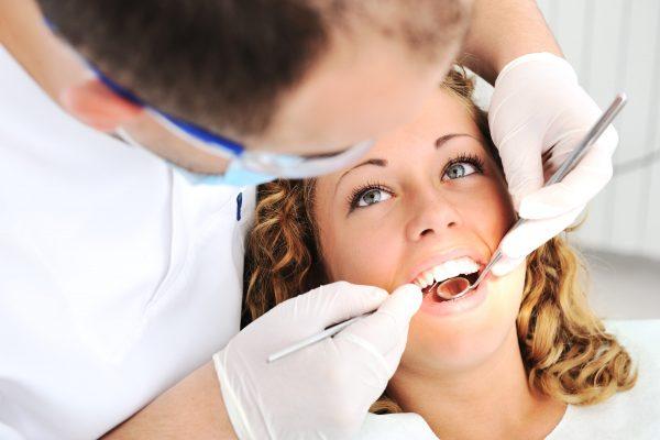 Simkins Dental Care 5151 AT 1 600x400