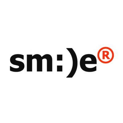Smile Kingston 7623 AT 400x400