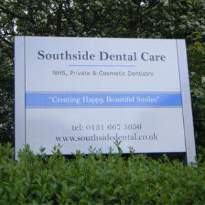 Southside Dental Care 3799 AT 300x300