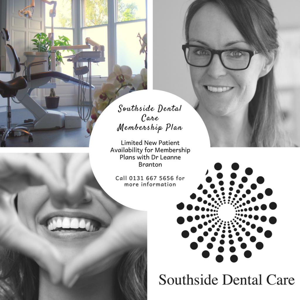Southside Dental Care A1383 3799 1024x1024