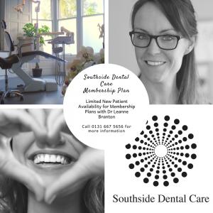 Southside Dental Care A1383 3799 300x300