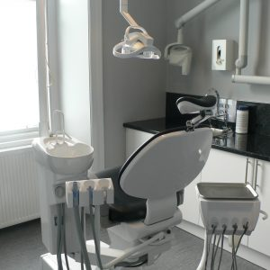 Southside Dental Care A21384 3799 300x300