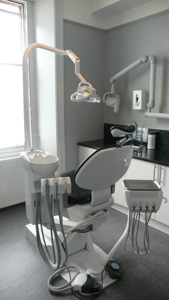 Southside Dental Care A21384 3799 576x1024