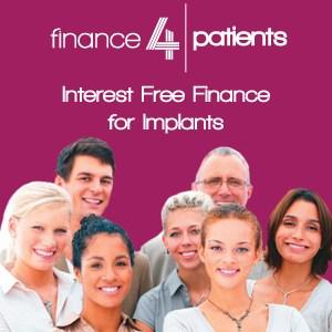 Southside Dental Care A21388 3799
