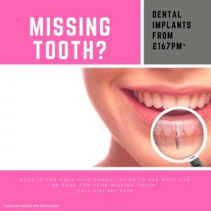 Southside Dental Care A31385 3799 300x300
