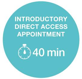 Southside Dental Care A41386 3799