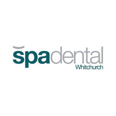 SpaDental Whitchurch 7261 AT 400x400