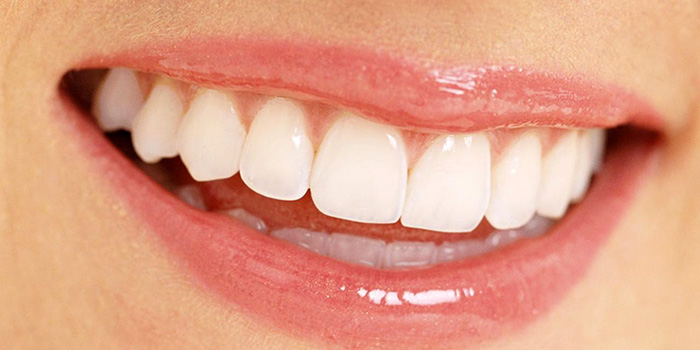Time Dental 3976 AT 1