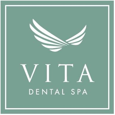 Vita Dental Spa Ltd 5306 AT 1