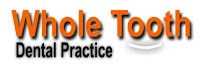 Whole Tooth Dental Practice 5582 AT 1