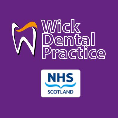 Wick Dental Practice 7248 AT 400x400