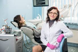 Your Dental Care 782 AT