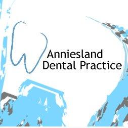 anniesland cross dental Practice